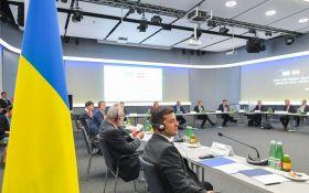 Україна готує новий вкрай неприємний сюрприз для Росії - усі деталі