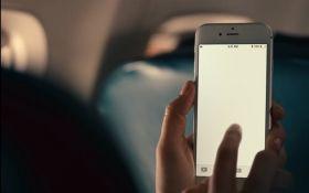 Samsung у новій рекламі Galaxy S9 дотепно познущалась над iPhone: опубліковано відео
