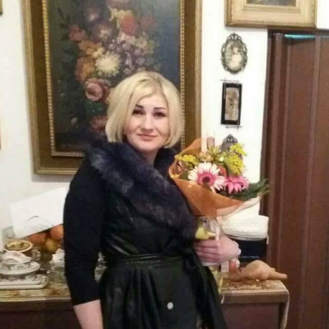 В Італії знайшли мертвою молоду українку
