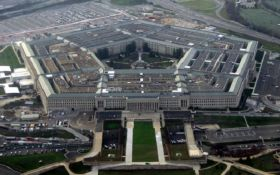 В Пентагоне рассказали о главном конфликте между США и РФ