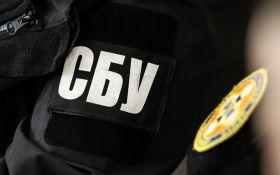 """Бывший """"министр"""" оккупированного Крыма получил жесткий приговор - что известно"""