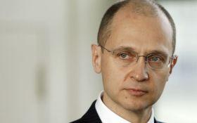 Як життя повернулося: нову ротацію у Путіна висміяли історичним відео