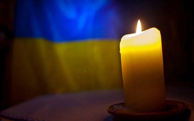 Війна на Донбасі: внаслідок нічних обстрілів Мар'їнки частину міста знеструмлено, зруйновані будинки