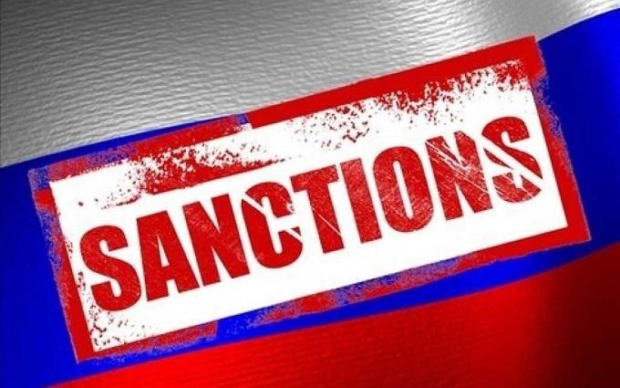 В Італії проголосували щодо скасування санкцій проти Росії