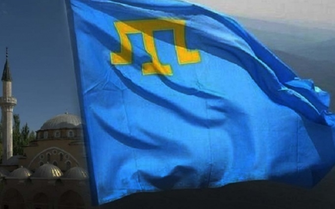 ЗМІ Криму дізналися про жорстоке вбивство кримськотатарської дівчини: з'явилося фото