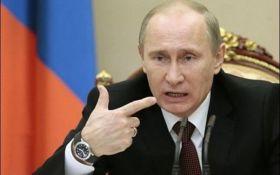 Переговоры по Сирии в Казахстане: у Путина нашли повод для претензий