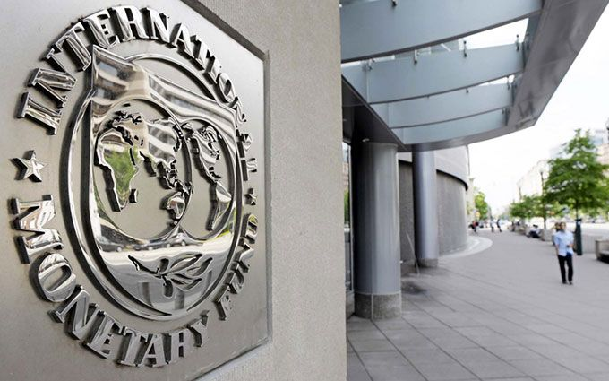 Україна отримала сумну звістку щодо кредиту МВФ