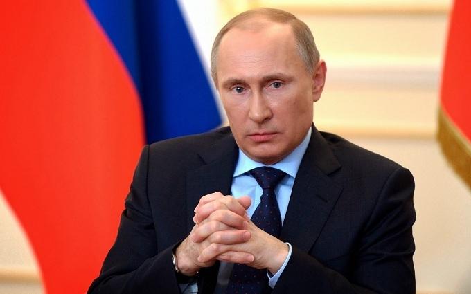 В войне с Украиной у Путина есть два мотива - российский политолог