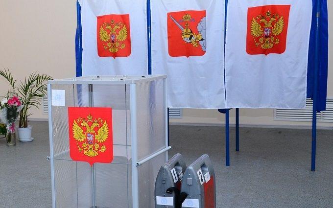 Вибори в Росії: названо найважливіше порушення з боку Путіна