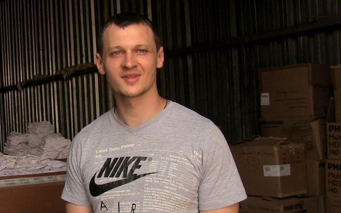В суде по делу Краснова произошла драка: опубликовано видео