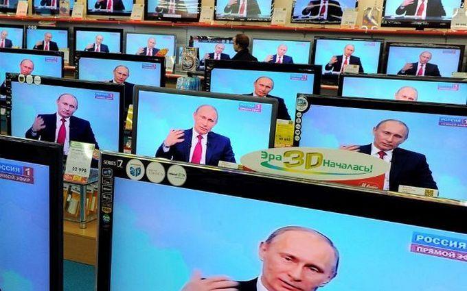 Росію впіймали на цікавій тенденції щодо України: опубліковано відео