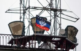 """В """"ДНР"""" полностью исчез интернет: местные жители бьют тревогу"""