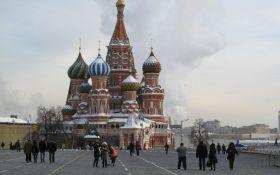 В РФ здивували новим рекордом - подробиці