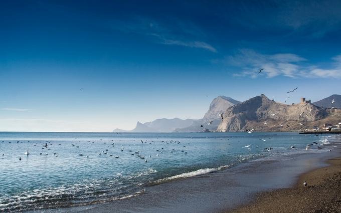 Турция нагнула туризм: в оккупированном Крыму рассказали о новых проблемах