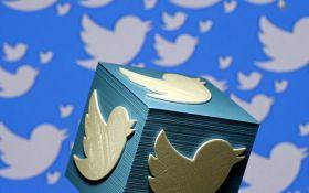 Російські хакери намагалися зламати аккаунти Twitter 10 тисяч працівників Пентагону - ЗМІ