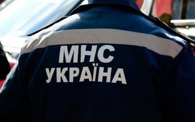У п'ятиповерхівці в Павлограді прогримів потужний вибух: опубліковані фото