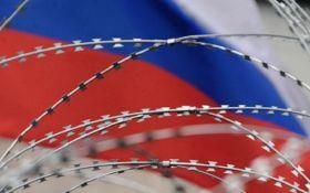 Догралися: ще одна країна хоче розширити санкції проти РФ