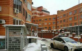 Жахливий інцидент з жінкою і дитиною в Києві: з'явилися трагічні подробиці