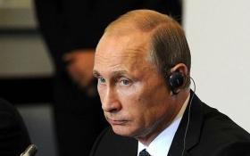 Соцсети высмеяли отказ Путина ехать на Олимпиаду в Рио