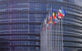 Залишаються в силі: Європейський суд заборонив знімати санкції з російських компаній