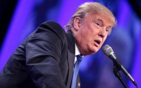 Трамп готов объявить Китаю полномасштабную торговую войну