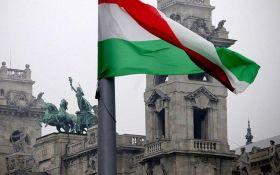 Незважаючи на скандали: новий посол Угорщини в Україні виступив з гучною заявою