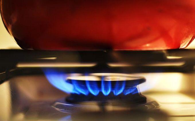 Експерт попередив українців про нові проблеми після зменшення ціни на газ