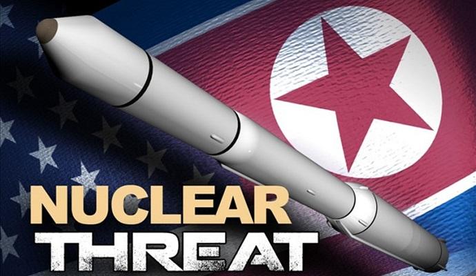Мониторинговое агентство выразило скептицизм по поводу водородной бомбы КНДР