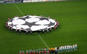 УЕФА одобрил жесткое решение по ЛЧ и ЛЕ - что известно о матчах