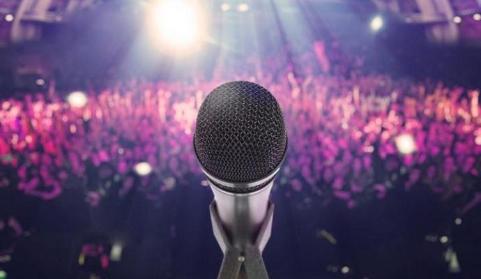Мінкульт готує законопроект про збільшення квот для українських пісень на радіо