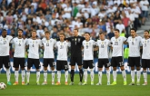 Europameisterschaft fußball deutschland