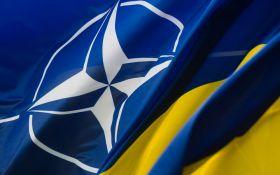 Возможно, не было бы таких сложностей: в Германии признали ошибку в отношении Украины