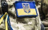 Потери сил АТО на Донбассе: появились новые подробности и видео