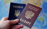 Вот и славно: заявление МИД о визах с Россией обрадовало сеть