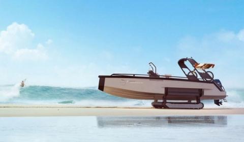 Десятка розкішних яхт, що вражають уяву рівнем комфорту і технологій (10 фото) (9)