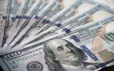 Курсы валют в Украине на вторник, 18 июля
