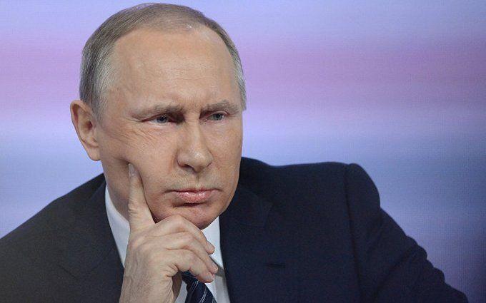 Российский пропагандист назвал дату ухода Путина: появилось видео