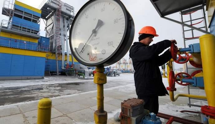 На Чернігівщині підприємство сплатить багатомільйонну суму боргу за газ