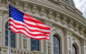 Хорошие новости: Эксимбанк США возобновляет сотрудничество с Украиной