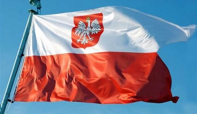Польша готова бороться против ИГ ради защиты от РФ