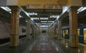 Харків отримає сотні мільйонів євро на розвиток метро