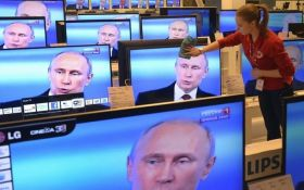 В Польше создан центр противодействия российской пропаганде