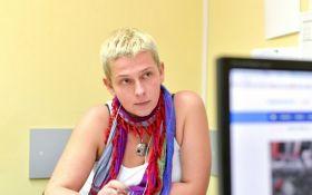 """Скандальна колишня шеф-редактор """"Інтера"""" принизила українців: з'явилися подробиці"""