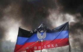 Боевики ДНР уже врут о европейском признании