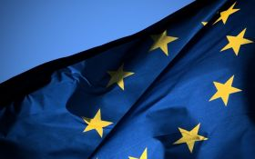Евросоюз усложнил процедуру пересечения границ