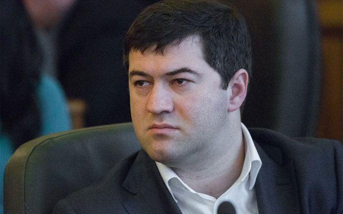 УНАТО засудили візит Путіна доневизнаної Абхазії