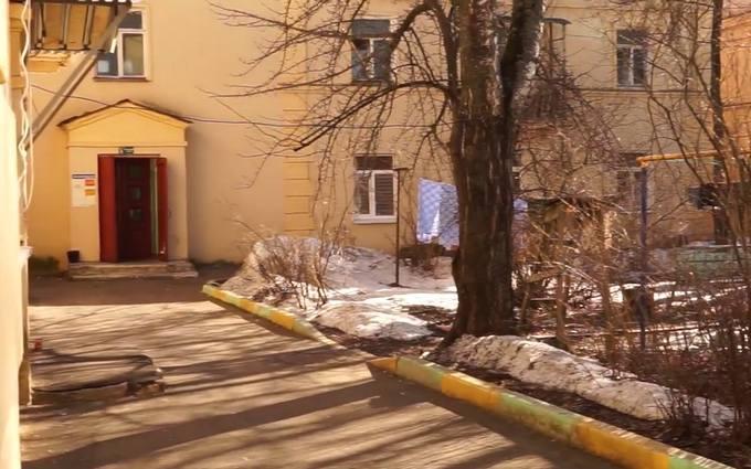 Журналисты засняли нищету соседей Путина: опубликовано видео