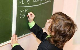 Як вчитимуться школярі з 1 вересня - у Верховній Раді прийняли рішення