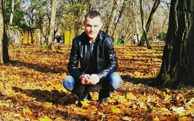 ВДонбассе устранили  снайпера ВСУ Кривиденко