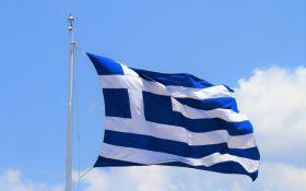 Греція пояснила, чому вислала російських дипломатів